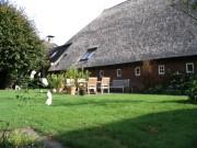 Voorbeeld afbeelding van Bed and Breakfast Rikkerda Erfgoedlogies in Lutjegast