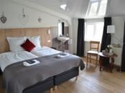 Voorbeeld afbeelding van Bed and Breakfast De Hoenderik in Tricht