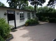 Voorbeeld afbeelding van Bungalow, vakantiehuis Hedelbed in Ammerzoden