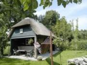 Voorbeeld afbeelding van Bungalow, vakantiehuis Het Rieten Dak in Gieten