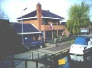 Voorbeeld afbeelding van Bed and Breakfast B&B Kattenburg in Kwintsheul
