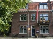 Voorbeeld afbeelding van Hotel Hotel Pastis in Maastricht