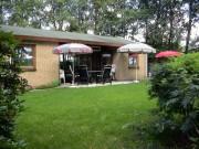 Voorbeeld afbeelding van Bungalow, vakantiehuis Het Nuilerveld in Pesse
