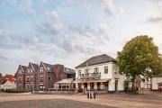 Voorbeeld afbeelding van Hotel De Lindeboom in Den Burg (Texel)