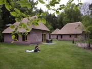 Voorbeeld afbeelding van Bungalow, vakantiehuis Molecaten Park de Leemkule in Hattem