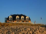 Voorbeeld afbeelding van Hotel Strandhotel Noordzee in De Koog (Texel)