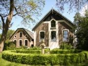 Voorbeeld afbeelding van Bed and Breakfast Boerenhofstede De Overhorn in Weesp