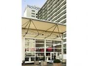 Voorbeeld afbeelding van Hotel Novotel Amsterdam City in Amsterdam