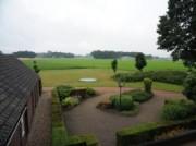 Voorbeeld afbeelding van Groepsaccommodatie Nieuw Navis in Aalten