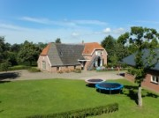 Voorbeeld afbeelding van Groepsaccommodatie Achterhoek Vakantieboerderijen in Borculo