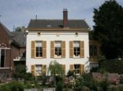Voorbeeld afbeelding van Bed and Breakfast Klein Zuylenburg in Oud-Zuilen