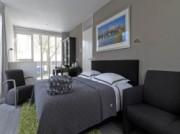 Voorbeeld afbeelding van Bed and Breakfast Design B&B Graaf Jan in Alkmaar