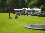 Voorbeeld afbeelding van Kamperen Minicamping 'De Deeskerhof' in Haarlo