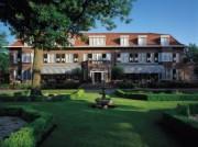 Voorbeeld afbeelding van Hotel Mansion Hotel Bos & Ven  in Oisterwijk
