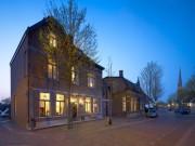 Voorbeeld afbeelding van Bed and Breakfast Bed and Breakfast d'Ouwe Grutter in Wagenberg