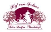 Voorbeeld afbeelding van Bed and Breakfast Hof van Schoor in Nederweert