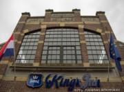Voorbeeld afbeelding van Hostel King's Inn city hostel Alkmaar  in Alkmaar