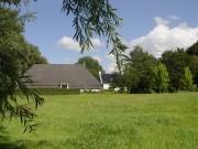 Voorbeeld afbeelding van Bed and Breakfast Landgoed Wilgenheerd in Wehe-den-hoorn