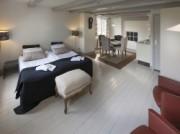 Voorbeeld afbeelding van Bed and Breakfast Hotel de Tabaksplant in Amersfoort