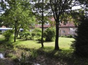 Voorbeeld afbeelding van Hotel Hotel Restaurant De Collse Hoeve in Nuenen