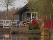 Voorbeeld afbeelding van Bungalow, vakantiehuis Het Stekje  in Kalenberg