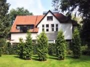 Voorbeeld afbeelding van Bed and Breakfast Villa Zilverlinde in Vorden