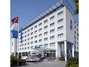 Voorbeeld afbeelding van Hotel Novotel Amsterdam Airport in Badhoevedorp