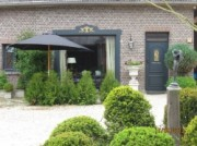 Voorbeeld afbeelding van Bed and Breakfast Mulberry Cottage  in Klimmen