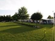 Voorbeeld afbeelding van Kamperen Camping De Oda Hoeve in Kessel (L)