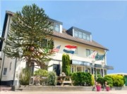 Voorbeeld afbeelding van Hotel Berg & Bos in Apeldoorn