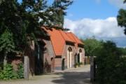 Voorbeeld afbeelding van Appartement Boerderijappartement De Weaver in Lochem