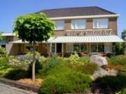 Voorbeeld afbeelding van Hotel De Koekoekshof in Elp