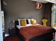Voorbeeld afbeelding van Bed and Breakfast Koningsvlinder in Veenendaal