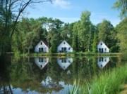 Voorbeeld afbeelding van Bungalow, vakantiehuis Recreatiecentrum Adelhof in Vledder