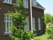 Voorbeeld afbeelding van Appartement LaKaserna in Bad Nieuweschans