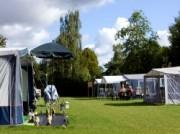 Voorbeeld afbeelding van Kamperen Recreatiepark Het Genieten in Kaatsheuvel