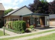 Voorbeeld afbeelding van Bed and Breakfast Huis van de professor in Vorden