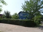 Voorbeeld afbeelding van Bungalow, vakantiehuis De Blauwe Leguaan van Stavoren in Stavoren
