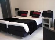 Voorbeeld afbeelding van Bed and Breakfast B&B OpdeParkkamp in Havelte