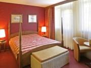 Voorbeeld afbeelding van Hotel Ravel in Hilversum
