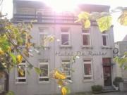 Voorbeeld afbeelding van Bed and Breakfast B&B de Ruiter in Valkenburg
