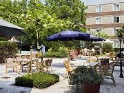 Voorbeeld afbeelding van Hotel Novotel Rotterdam Schiedam in Schiedam