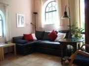 Voorbeeld afbeelding van Bungalow, vakantiehuis Appartementen/B&B De Nieuwenhof in De Wijk