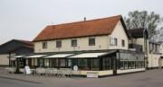Voorbeeld afbeelding van Hotel De Roskam in Achterveld