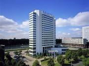 Voorbeeld afbeelding van Hotel Novotel Rotterdam Brainpark in Rotterdam