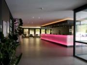 Voorbeeld afbeelding van Hotel Teugel Resort Hotel Uden in Uden