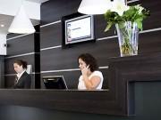 Voorbeeld afbeelding van Hotel Mercure Hotel Tilburg Centre in Tilburg
