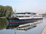 Voorbeeld afbeelding van Bootvakantie Cruises Nederland Feenstra Rijn Lijn  in Arnhem