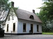 Voorbeeld afbeelding van Bungalow, vakantiehuis Buitenleven Landgoed Mariënwaerdt in Beesd