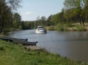 Voorbeeld afbeelding van Kamperen Recreatiepark De Voorst in Kraggenburg
